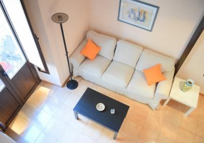 Casa Vacanze Appartamento Etna Home